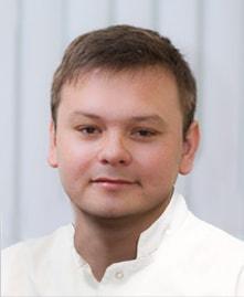 Зинетуллин Р. Э.