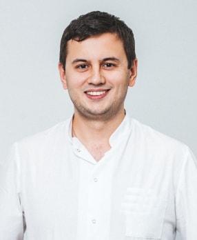 Кузнецов И. Н.